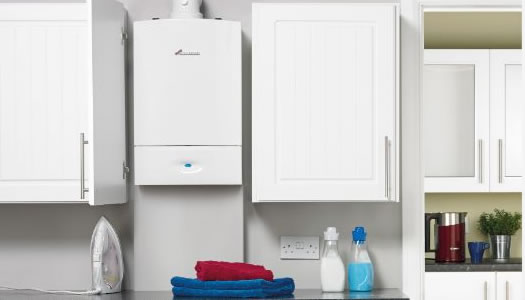 Boiler-Installation Plymouth-oil-boilers-tile-freeflow-plumbing and Heating