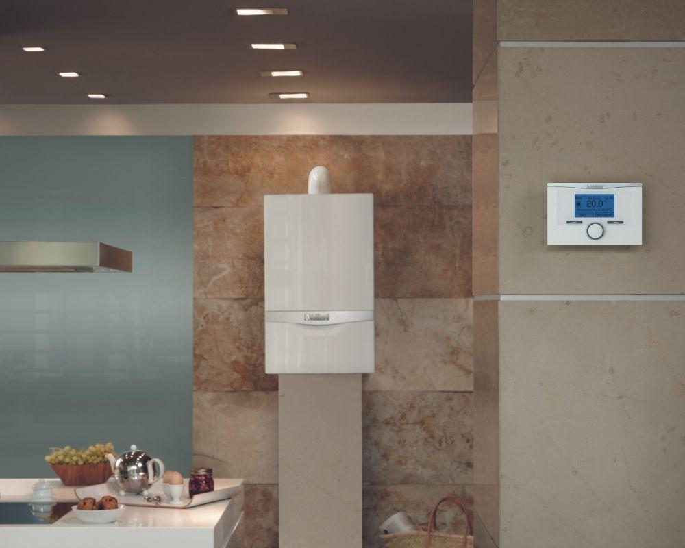 LPG Boilers Plymouth - New boiler - Freeflow Plumbing and Heating