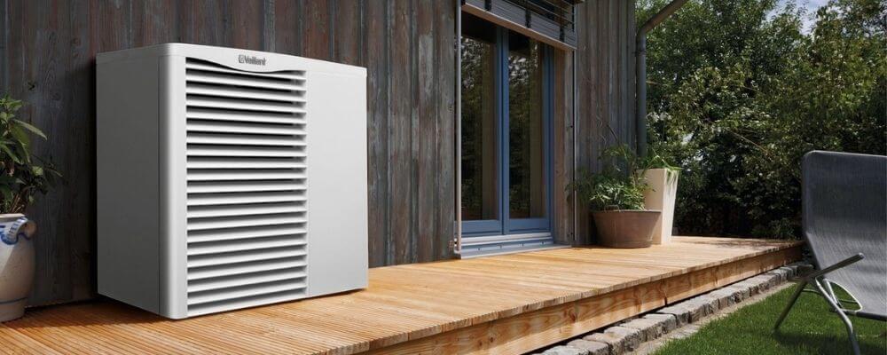 Renewables Plymouth - Garden - Freeflow Plumbing and Heating