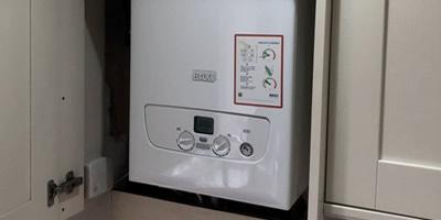 gallery - boilers gallery - freeflow plumbing and heating