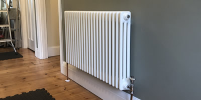 gallery - heating gallery - freeflow plumbing and heating