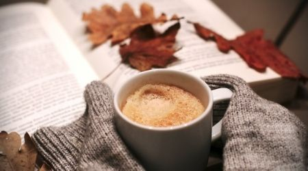 How to prepare for the winter ahead