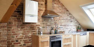 Plumber-Plymouth-Gas-Boiler-Kitchen-Freeflow-Plumbing-and-Heating