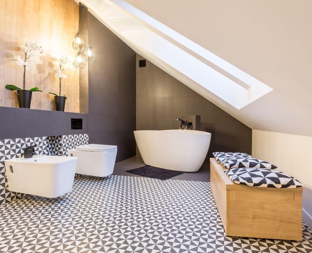 Plumber-Plymouth-Loft-Bathroom-Freeflow-Plumbing-and-Heating