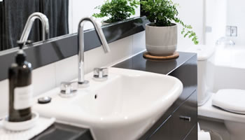 plumber plymouth-boiler-installations-and-repairs-bathrooms-freeflow-plumbing-and-heating