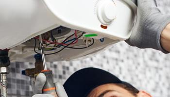 plumber plymouth-boiler-installations-and-repairs-boiler-repairs-freeflow-plumbing-and-heating