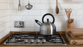 plumber plymouth-boiler-installations-and-repairs-gas-appliance-installations-freeflow-plumbing-and-heating