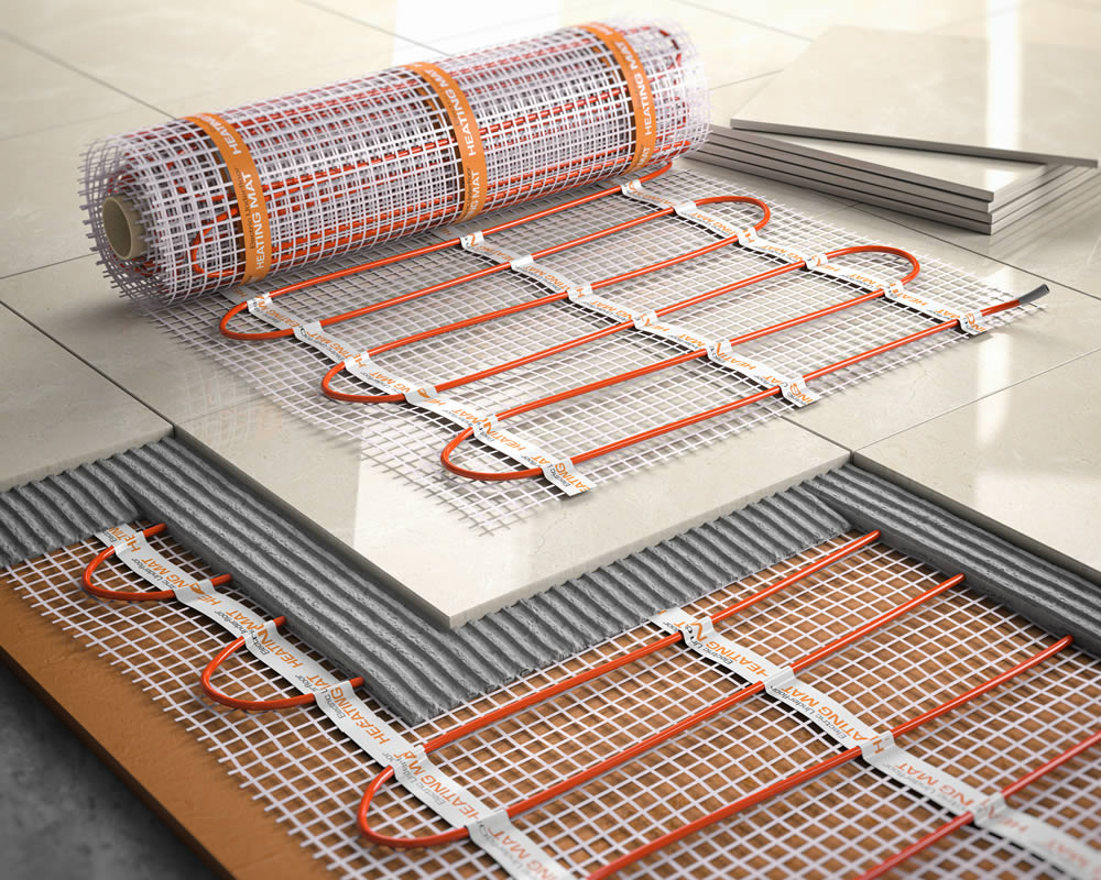 underfloor-heating-plymouth-underfloor-heating-installation-in-progress-with-exposed-freeflow-plumbing-and-heating