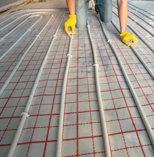 underfloor-heating-plymouth-underfloor-heating-installation-in-progress-with-exposed-pipes-freeflow-plumbing-and-heating